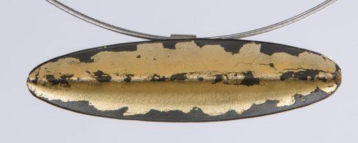 cropped-steel-leaf-necklace.jpg